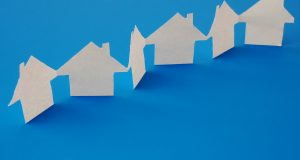 Monitoring the Market: New Mortgage Data Out Now