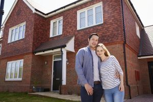 Affordability an Issue for Most Millennial Homebuyers