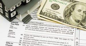 The Week Ahead: Focus on Pending Home Sales