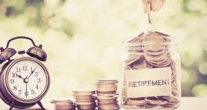 50% U.S. Households Won't Have Enough Retirement Income