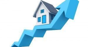 It's Not Only Demand That's Raising Home Prices