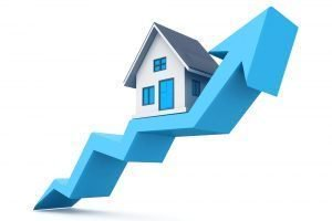 homebuyers confident