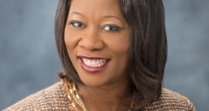 Flagstar Bank Names New Diversity and Inclusion Leader