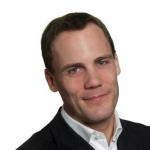 Bret Leech, President of Lending Solutions, Fiserv