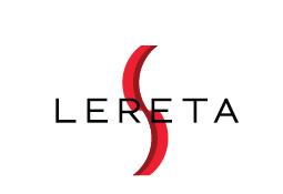 LERETA Launches New Tax Platform