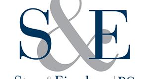 Stern & Eisenberg Expands Team
