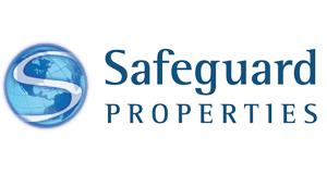 Safeguard Launches Next-Gen Photo Direct App