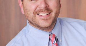 Brian Neumann