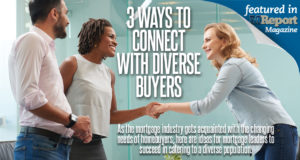 Diverse Buyers