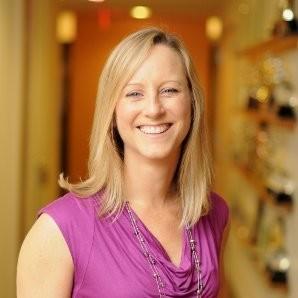 Kathy Kraninger