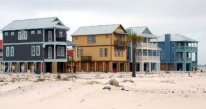 Affordable Beach Towns