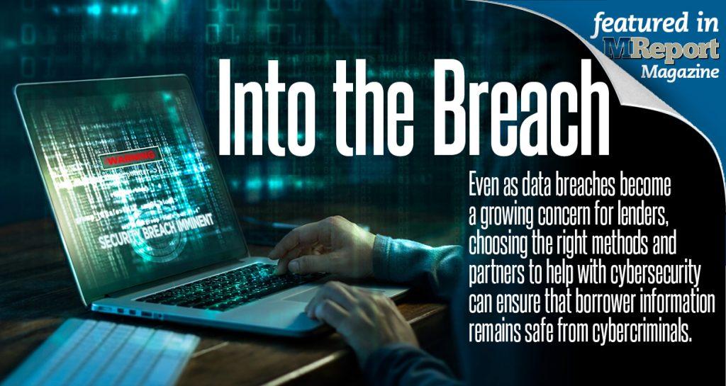 Best Practices to Combat Cybersecurity - theMReport com