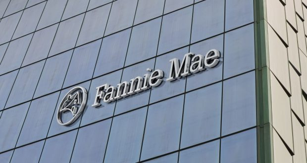 Fannie Mae Announces Winner of Reperforming Loan Sale - The MReport