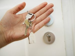 home, house, housing, key, moving