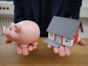 money, house, affordable, housing, buying