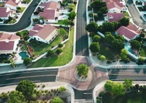 houses, homes, housing, suburb, residential