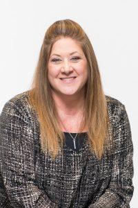Jodi Bailey - Planet Home Lending - 2.26.2021