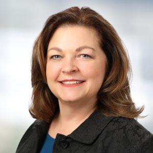 Laura Orcutt - Bell Bank - 3.8.2021