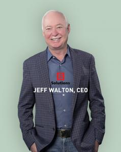 Jeff Walton - 6 Solutions