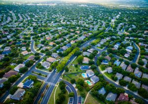 Expanding the Nation's Housing Supply