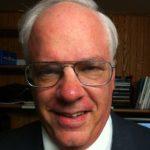 Profile photo of Phil Britt