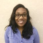 Profile photo of Mirasha Brown