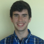 Profile photo of Timothy McNally