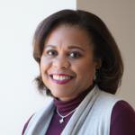 Profile photo of Tujuanna B. Williams