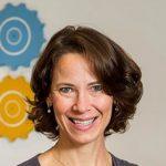 Profile photo of Lori Brewer