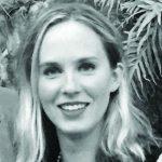 Profile photo of Lauren Abney