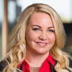 Profile photo of Amy Brandt