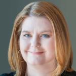 Profile photo of Jennifer Miller