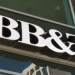 A New Bank Rises